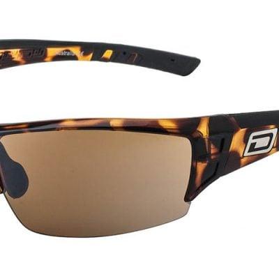 f2d2b00b11d2 Dirty Dog Ecco Sunglasses
