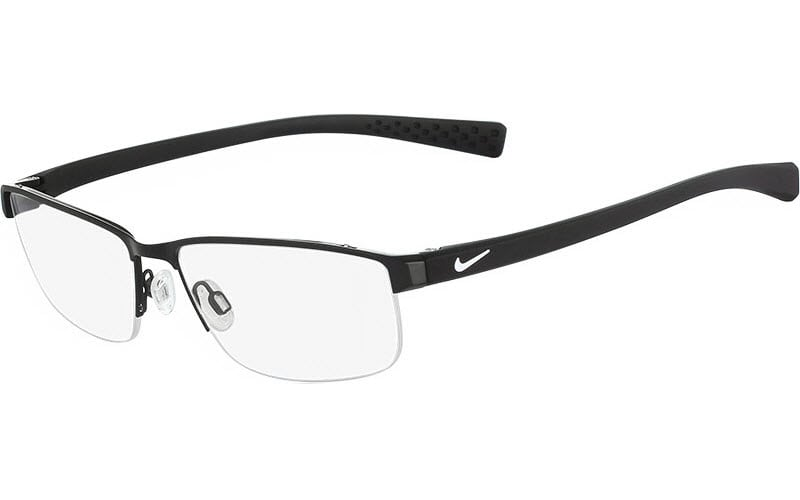 Nike Glasses 8098 Bowden Opticians