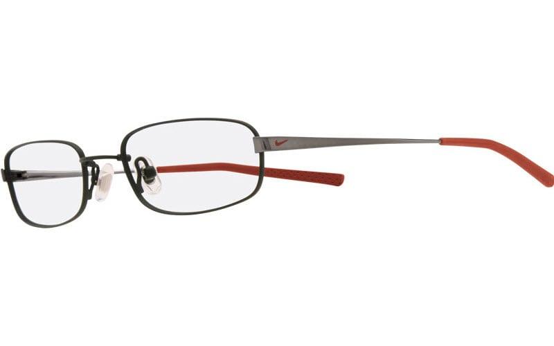 nike glasses 4190
