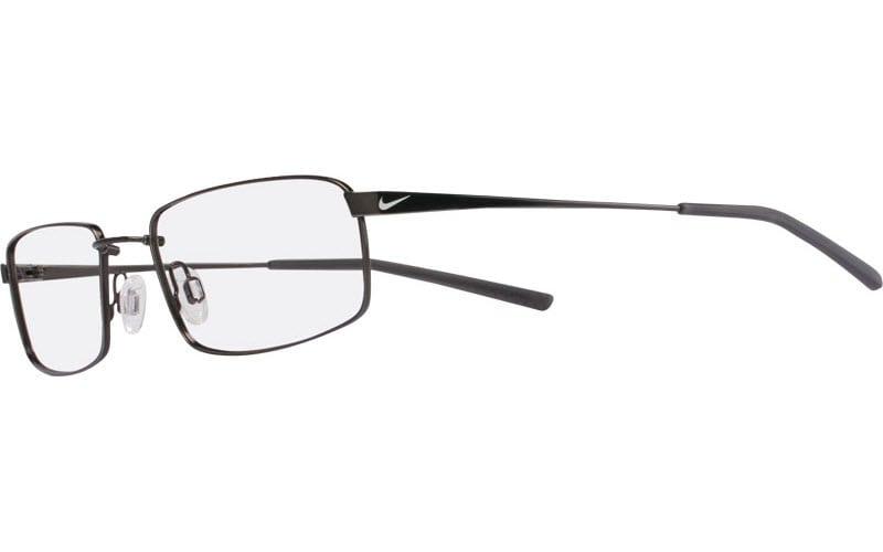 nike glasses 4193