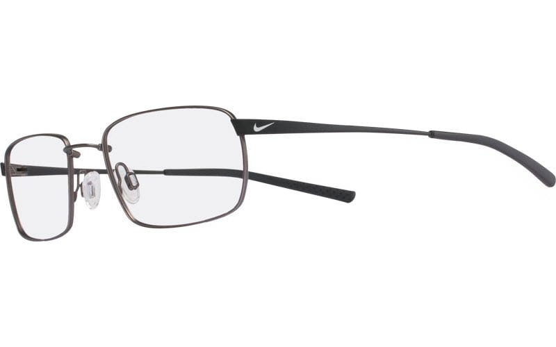 Nike Glasses 4194 Bowden Opticians