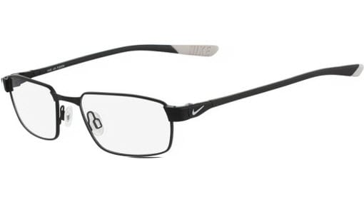 Nike Glasses 4274 Bowden Opticians