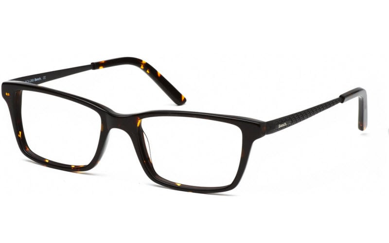 Bench Spectacles 28 Images Bench Glasess Bch 272 Bowden Opticians Bench Glasses Bowden
