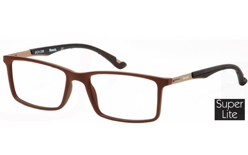 Bench Glasses 28 Images Cheap