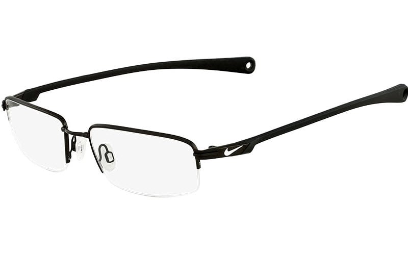 NIike Glasses 4250 Bowden Opticians