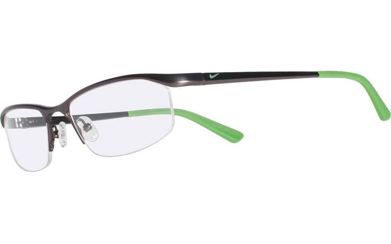 nike glasses 6037