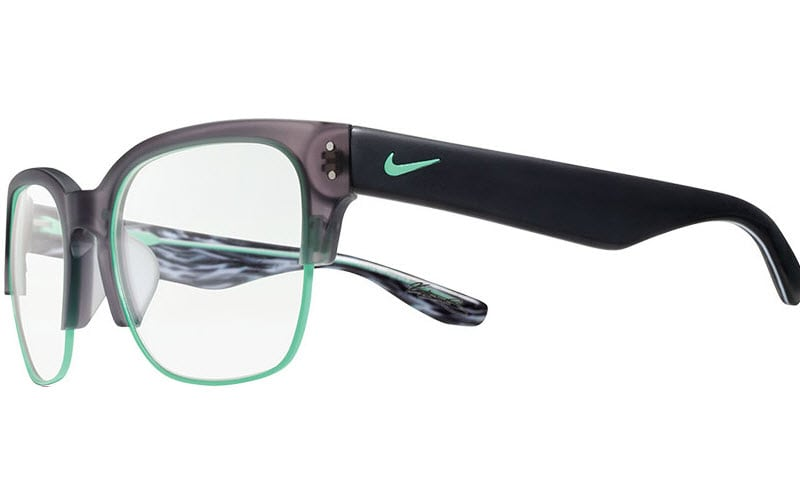 5ba7fda0a2 Nike Glasses 35KD
