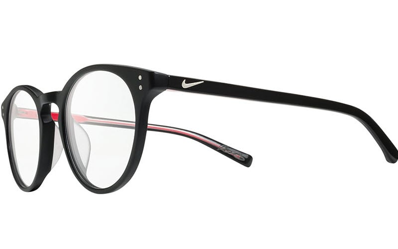 Nike Glasses 36kd Bowden Opticians