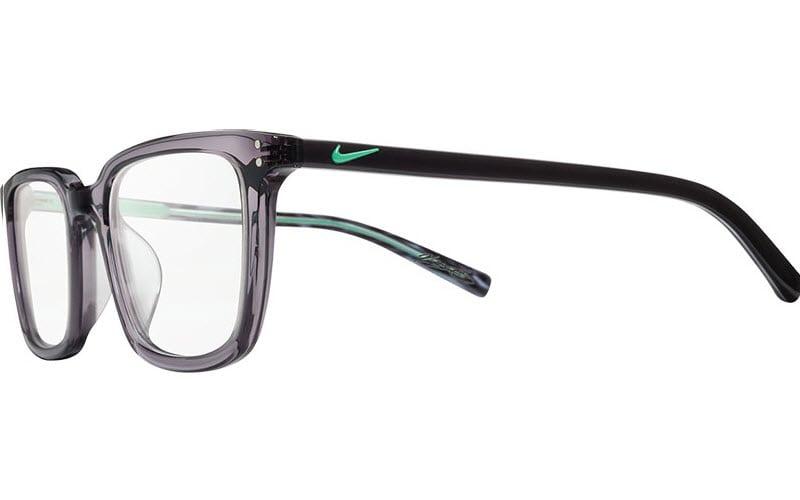0944e0abeb Nike Glasses 37KD