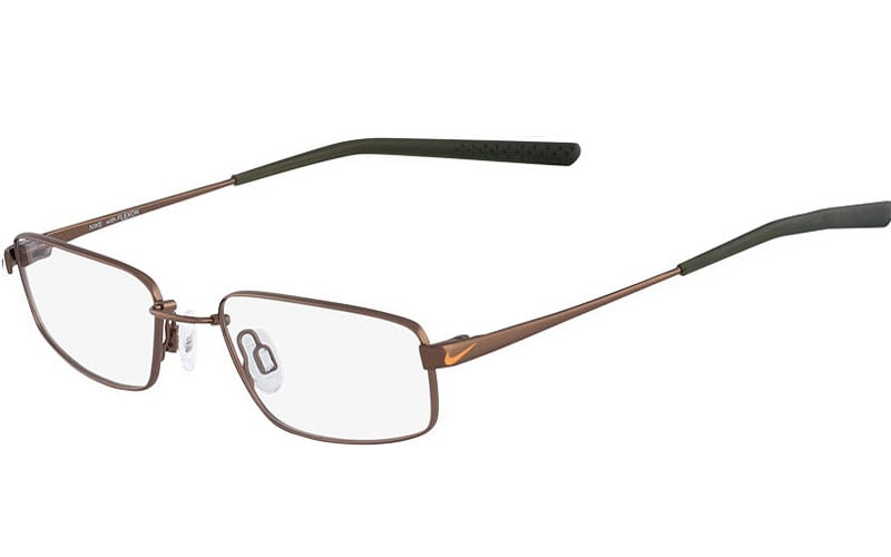 Bowden Opticians Nike Glasses