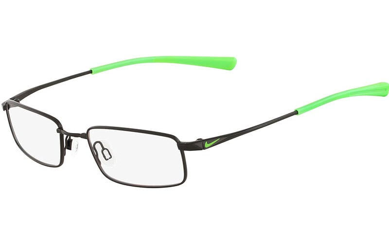 Nike Glasses 4677 Bowden Opticians