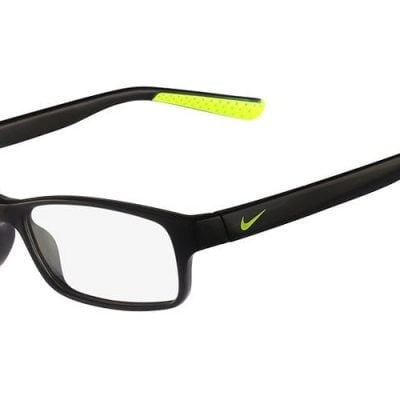 c50ad811796 Nike Glasses 5534