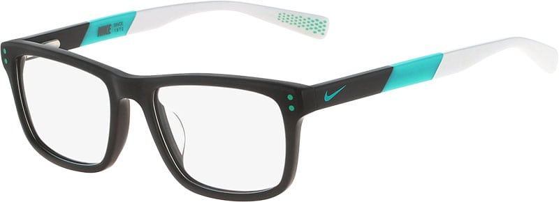 81b5212ef22 Nike Glasses 5536