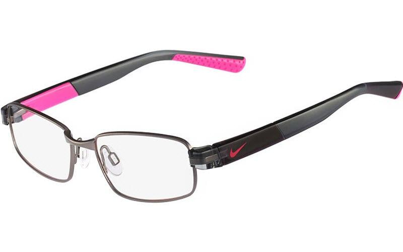 nike glasses womens pink