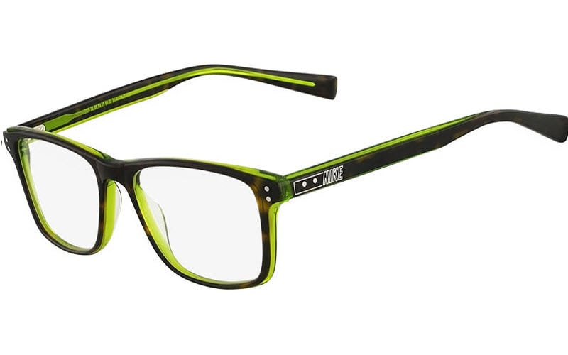 10d122130b40 Nike Glasses 7222   Bowden Opticians