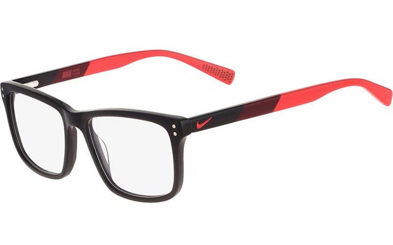 Bowden Opticians Nike Glasses