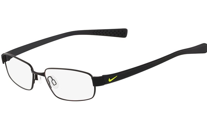 Nike Glasses 8161 Bowden Opticians