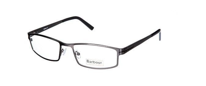 47b4a58671 Barbour Glasses B010