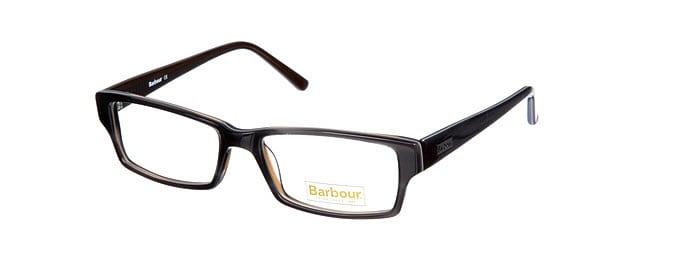 261b7b4ebdc Barbour Glasses B015