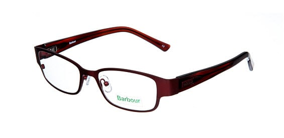 e428a15e27 Barbour Glasses B049
