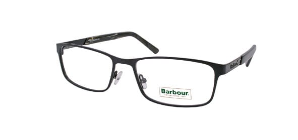 9e1ca4ca35 Barbour Glasses B037
