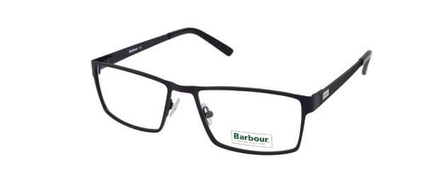 e2a3ec28fb1 Barbour Glasses B049