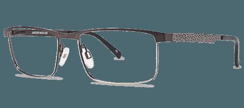f004c5cd30 Jaeger Glasses 030