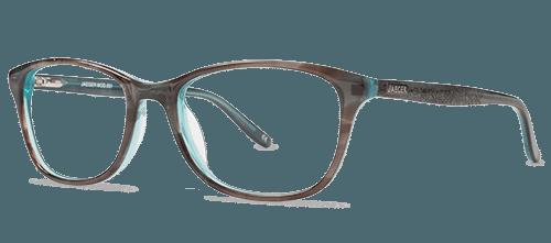 ffe5152b6c8c Jaeger Glasses 031