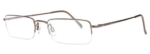 e4a8fb3046 Jaeger Glasses 242