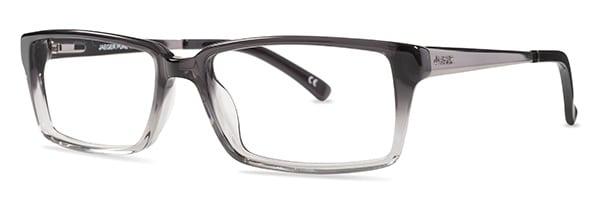 257c9ac7d3 Jaeger Glasses 295