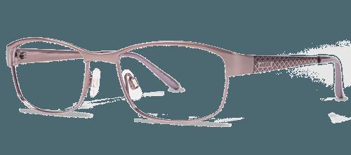 Jaeger Glasses 298 Bowden Opticians