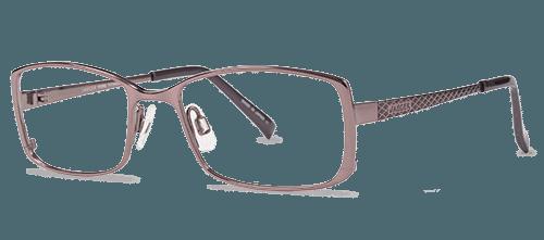 7b2e4fc0ac Jaeger Glasses 299