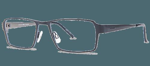 64f7dc9bb2 Jaeger Glasses 300