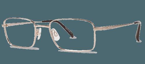 cabb79283b Jaeger Glasses 302