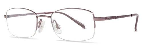64199f62c280 Jaeger Glasses 305