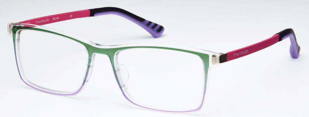 nakamura-glasses-nk-30-lilac