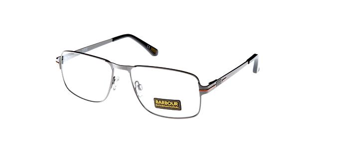 a5ff1181320 Barbour International Glasses BI 001