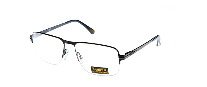 barbour international glasses bi 002