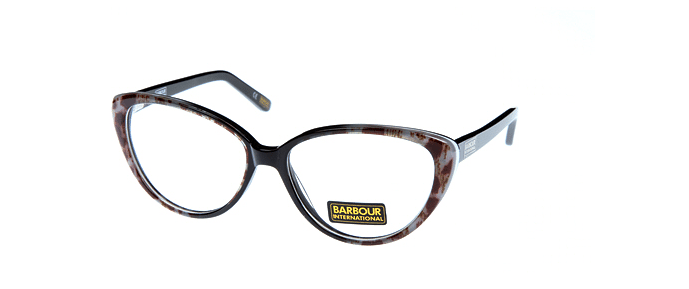 barbour international glasses bi 015