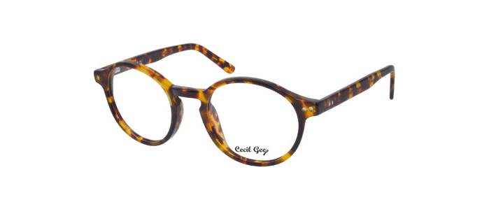 cecil-gee-glasses-CG-037-tortoise