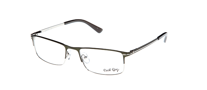 cecil gee glasses cg 008