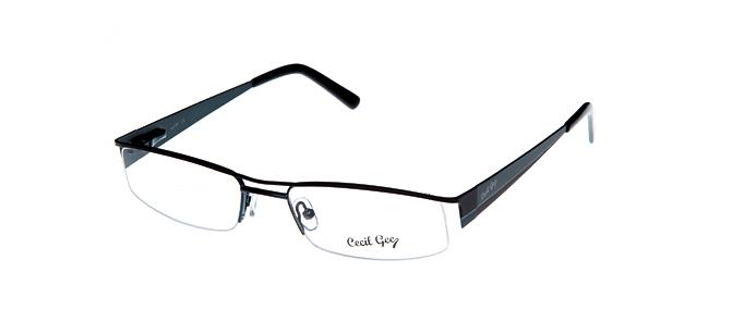 Cecil Glasses Cg