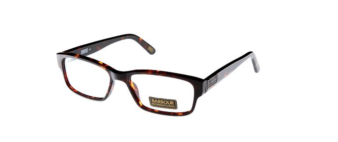 7e22db57cdc Barbour International Glasses BI 018