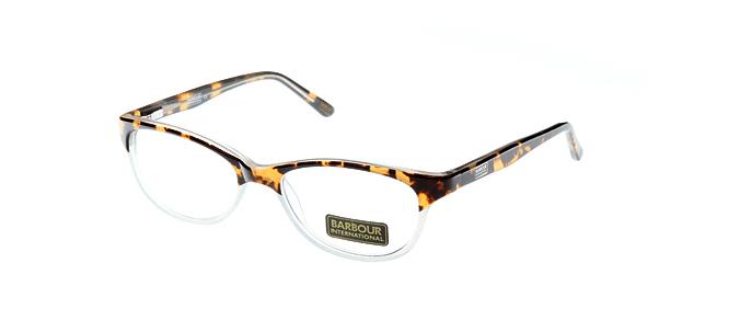4978e5b06d4 Barbour International Glasses BI 020