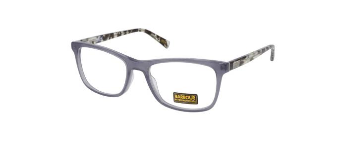 620c55c22e4 Barbour International Glasses BI 022