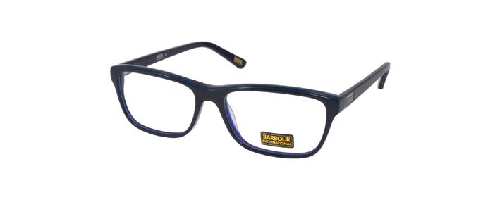 ad93f2edd52 Barbour International Glasses BI 025