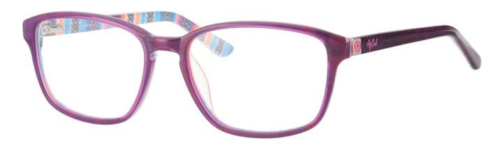 rip curl glasses voa 139 bowden opticians