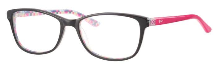 rip curl glasses voa 140 bowden opticians