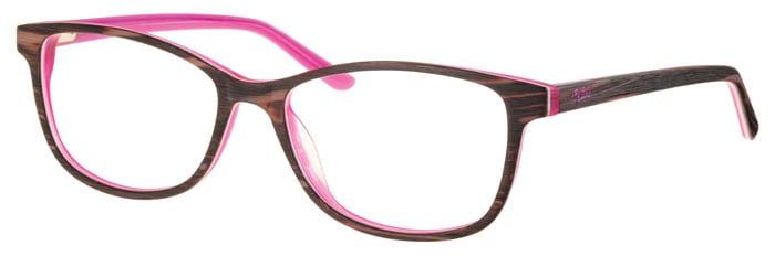 rip curl glasses voa 158 bowden opticians