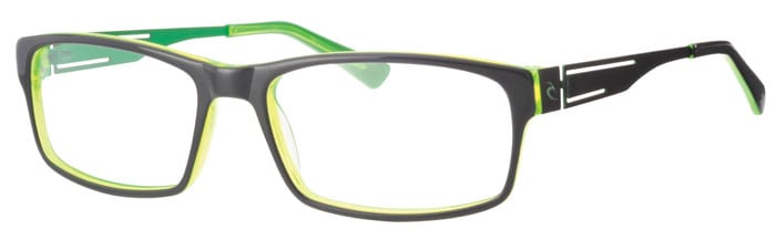 rip curl glasses voam 05 bowden opticians